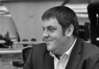 Застрелен совладелец казино Altai Palace Тимофей Журавков
