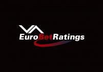 Знакомьтесь с ещё одним спонсором Armenian Gaming Forum – компанией EuroBetRatings