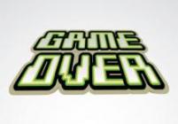 Zynga покидает британский рынок социального гемблинга