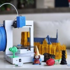 Choosing best 3D printer for household use. Guide on 3D printing equipment