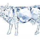 Lockheed Martin патентует технологию 3D-печати синтетических алмазов