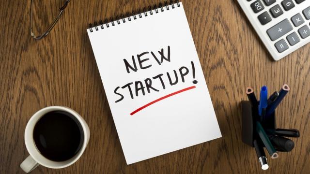10 цікавих IOT-винаходів українських стартаперів