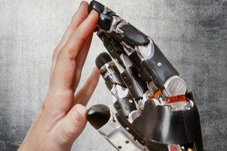 10 искусственных органов, которые скоро можно будет себе установить