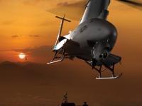 Могут ли дроны и самоуправляемые автомобили работать вместе?