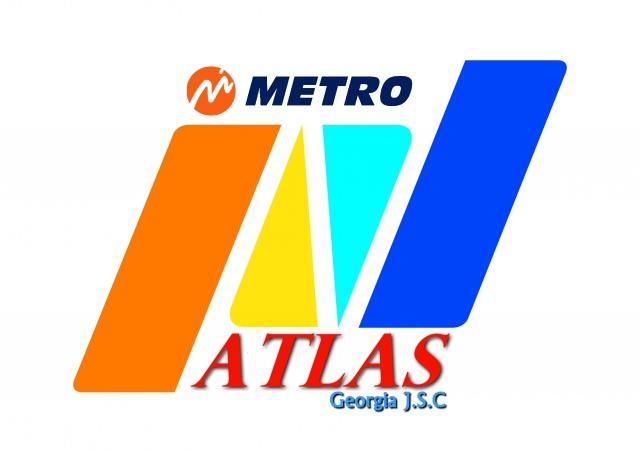 20 февраля расскажут, каким будет многофункциональный комплекс Metro City в Батуми