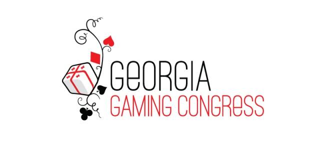 20 თებერვალს თბილისში ჩატარდება Georgia Gaming Congress,საერთაშორისო სატამაშო ბიზნეს ინდუსტრიის ფორუმი