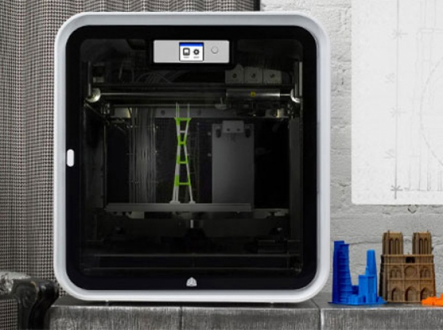 3 лучших 3D-принтера для дома