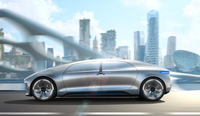 3 новинки гаджетов для автомобилей будущего