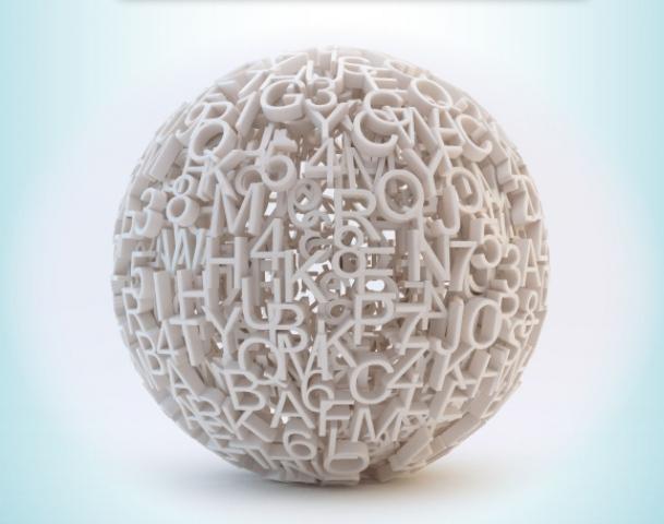 3D-печать изменит наше мышление