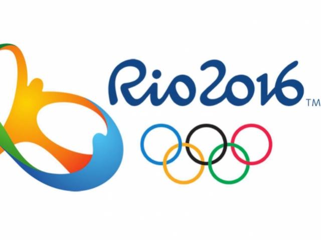 3D-печать помогает спортсменам достигать олимпийских высот