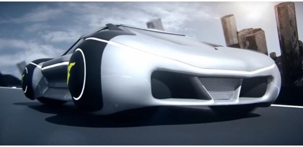 3D-печатные шины Eagle-360 сделают беспилотники безопаснее