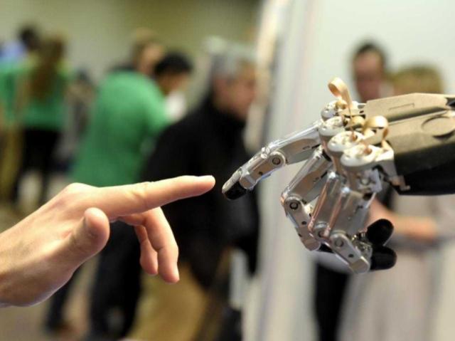 3D-принтеры теперь печатают гибкие сенсоры