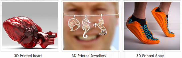 3DCreatR to Expand to 50 New 3D Printing Learning Centers in India, Sharpening Technology Skills for All Ages