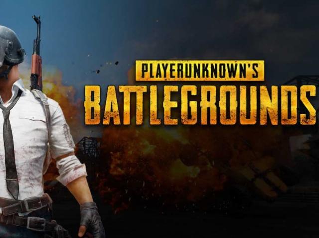 4 million copies sold in 3 months: case study of Playerunknown's Battlegrounds