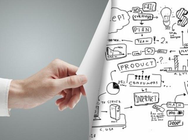Сравнение сервисов автоматизации контекстной рекламы