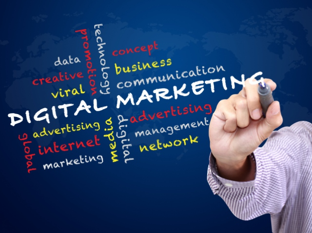 5 мифов о digital-маркетинге