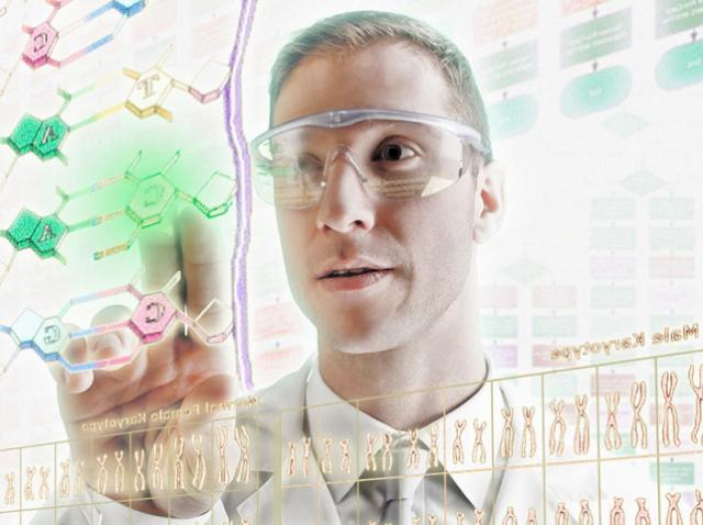 5 новых профессий, которые появятся к 2030 году