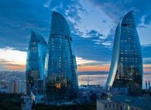 5 причин посетить 3D Print Conference в Баку
