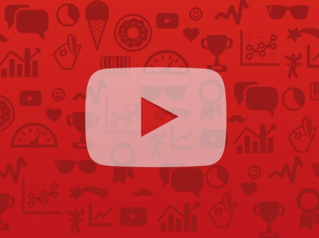 5 советов для эффективной рекламной кампании на YouTube