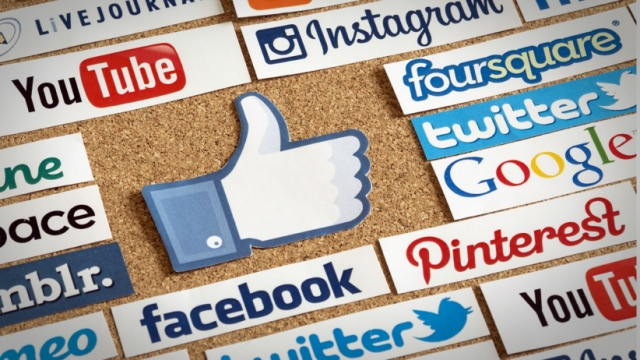 5 стратегий для брендов, которые хотят наверстать упущенное в плане маркетинга в социальных сетях