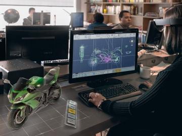 6 платформ, облегчающих создание приложений в AR-формате