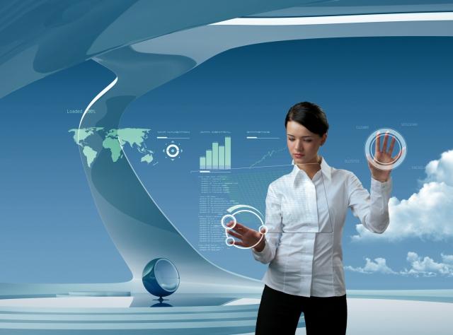 6 технологий, меняющих нашу жизнь, по версии TechCrunch