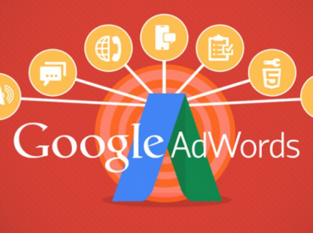 AdWords supports statistics of Russian call conversion