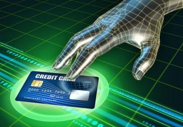 AI-технология помогла Сбербанку обнаружить и пресечь новый вид мошенничества
