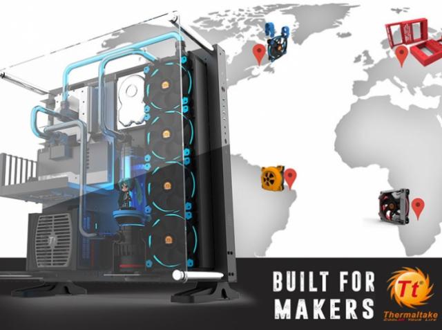 Актуальные новости 3D-индустрии за неделю