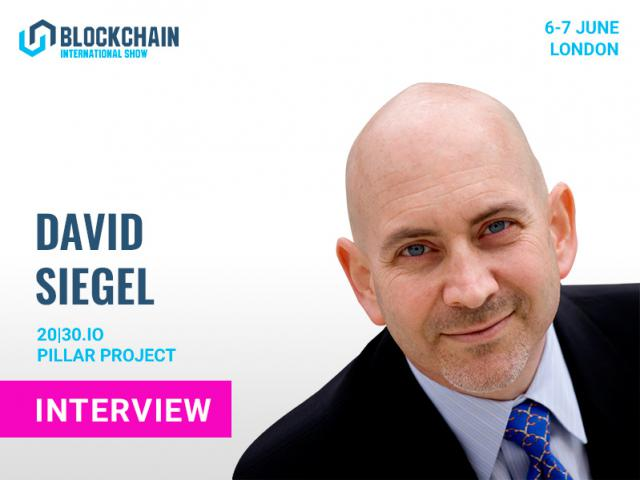 Always Keep Tax Implications in Mind – David Siegel, CEO at Pillar Project