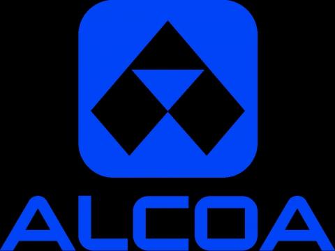 Алюминиевый концерн Alcoa использует 3D-печать для изготовления деталей реактивных двигателей