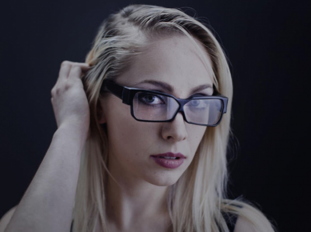Аmerican developer offered a way to prevent computer vision syndrome