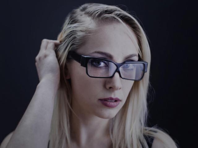 Американский разработчик предложил метод борьбы с компьютерным зрительным синдромом