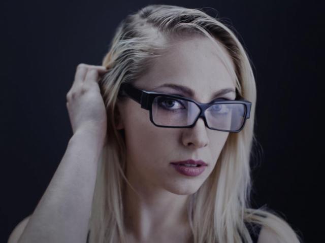 Американський розробник запропонував метод боротьби з комп'ютерним зоровим синдромом