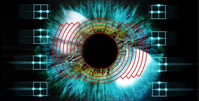Американцы учат детектор лжи на видеоматериалах из суда