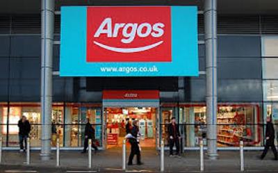 Argos запускает новый сайт для 3D-печатных персональных украшений