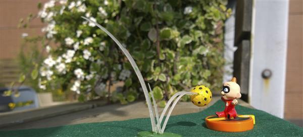 Autodesk разрабатывает программу, которая оживит распечатанные 3D-объекты