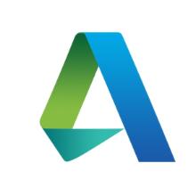 Autodesk ставит целью добиться скорости и точности ультрабыстрой 3D-печати от Gizmo