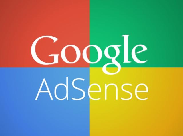 «Автоматические эксперименты» Google помогут оптимизировать рекламные кампании