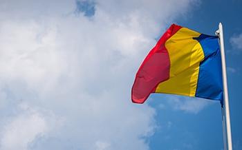 Азартный бизнес в Румынии