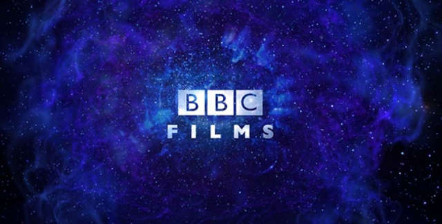 BBC presented documentary on vaping