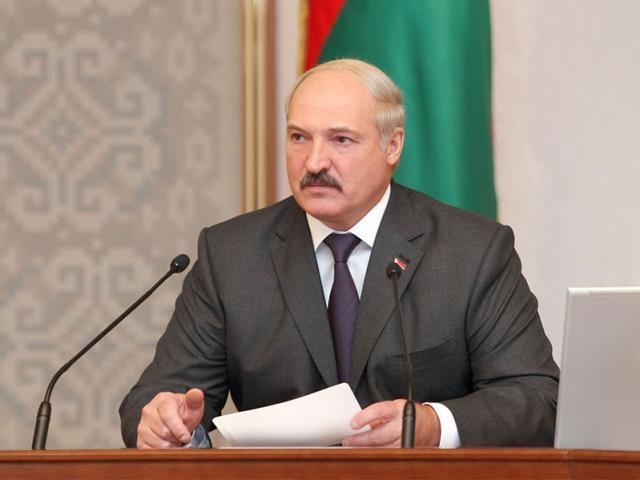 Беларусь нацелилась стать лидером СНГ в области блокчейна