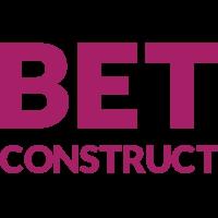 BetConstruct – генеральный спонсор Игорного конгресса Грузия