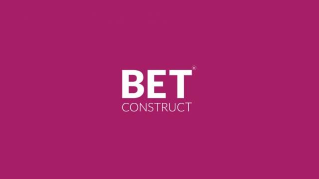 BetConstruct объявляет о создании сервиса Game Store