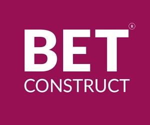 BetConstruct приглашает в гости всех участников Armenian Gaming Forum