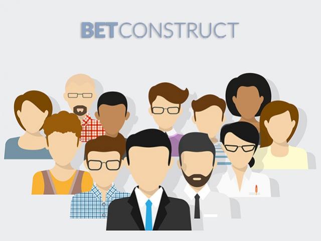 BetConstruct to hold free seminars in Vienna and Malta