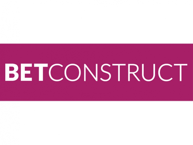 BetConstruct – the lanyard sponsor at Georgia Gaming Congress
