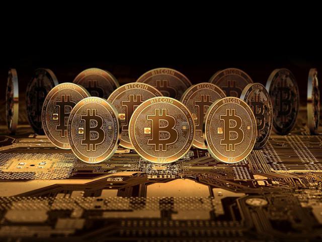 Bitcoin-developer Cobra will support a new PoW fork