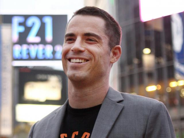 Bitcoin Jesus Roger Ver has supported the idea of creating a libertarian country
