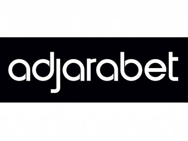 Adjarabet got a license in Armenia